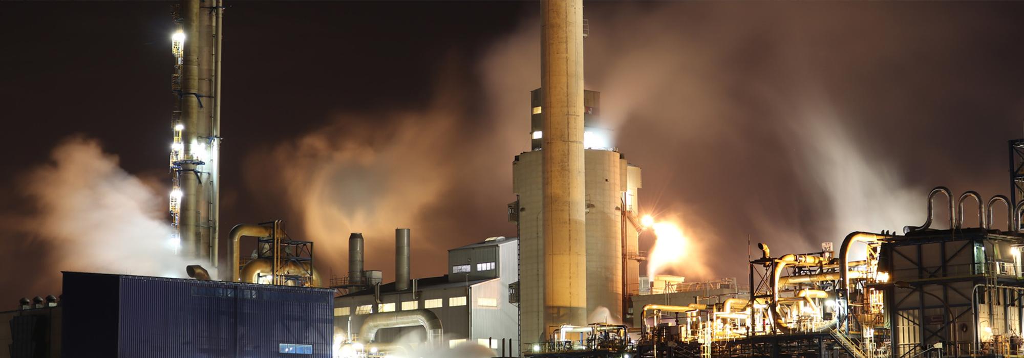 hazardous chemical valves manufacturers